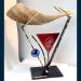 shofar-stand-embossed