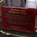 glass-plaque-3